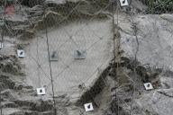Kombinace betonové plomby s ostatními sanačními technologiemi.